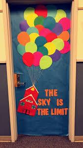 school classroom doors. [Door Design] 33 Pictures Classroom Door Decoration Ideas For Teachers. Best School Doors