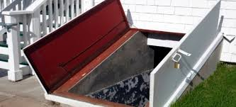 basement egress doors. Basement Egress Doors Can Serve A Variety Of Purposes. If You Are Planning To Store Large Items, Such As Furniture In Your Basement, Normally The F