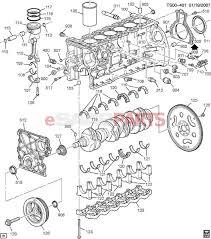 2005 chevy bu engine diagram wiring diagram libraries 2005 chevy bu engine diagram