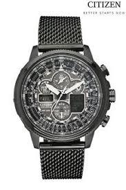 citizen watches for men next official site citizen eco drive® navihawk a t watch