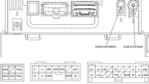 toyota innova car stereo wiring diagram 39 wiring diagram images lexus p6813 pioneer fx mg8217zt car stereo wiring diagram connector pinout resize 600