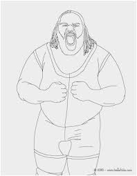 Jeff Hardy Coloring Pages New Wwe Jeff Hardy Logo Coloring Pages