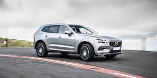 Volvo Xc60 R Design 2019 Osmium Grey Volvo Xc60 Colours Guide And Prices Carwow
