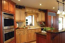 Kitchen Remodeling Raleigh Nc Plans Luxury Design Ideas Extraordinary Kitchen Remodeling Raleigh Nc Minimalist Remodelling
