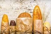brown baggers bread