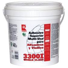 adhesive 3300 roberts 3300i 1 qt multipurpose worldwide carpet and vinyl glue adhesive 3300i 0 at the mobile