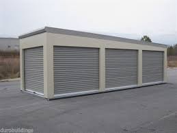 duro steel j 9 w by12 t econmical mercial 1950 series roll up door direct ebay