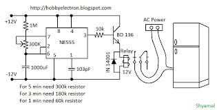 11 pin timer relay wiring diagram on 11 images free download 3 Pin Relay Wiring Diagram 11 pin timer relay wiring diagram 4 8 pin relay schematic wiring diagram dayton time delay relay manual 3 pin flasher relay wiring diagram