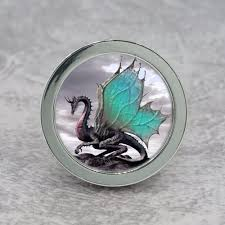 cheap furniture knobs. Cheap Furniture Hardware, Buy Quality Cabinet Knobs Directly From China Dresser Suppliers: Fly Dragon Drawer Handmade Cupboard