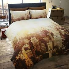 small size of city scape double duvet cover set new york style bedding in home furniture