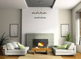 color schemes for home interior. Interior Home Color Combinations Painting Pleasing Schemes For R