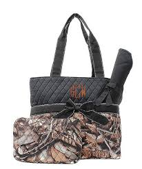 Monogram Camo Quilted Diaper Bag | Personalized & Monogram Camo Quilted Diaper Bag | Personalized. Zoom · Click to Enlarge Adamdwight.com