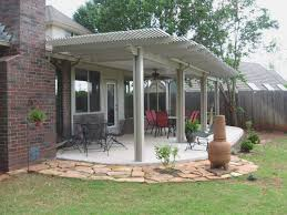 aluminum patio covers home depot. Beautiful Home Aluminum Patio Covers Home Depot  Amazing Cover Kits  To