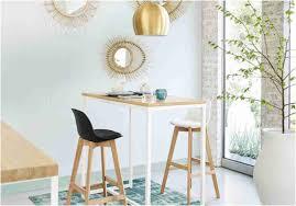 Maison Du Monde Table Haute Génial Découvrez Les Plus Belles Tables