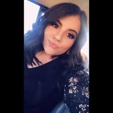 Alicia Soliz (aliciaraes) - Profile   Pinterest