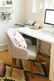 charming office chair materials remodel home. Cute Desk Chair 3 92a3b05a7a83aea20302d1097ac4be3e.jpg Charming Office Materials Remodel Home N