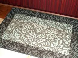 macys bath mats memory foam bath rug beautiful bathroom rugs at for large size of coffee