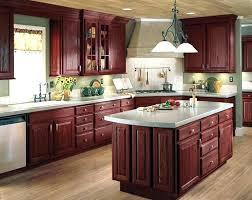 used kitchen cabinets fl orlando