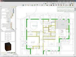 Download Better Homes And Gardens Home Designer Suite - Home designer suite
