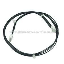 china custom auto wire harness cable from dongguan manufacturer custom made automotive wiring harness custom auto wire harness cable china custom auto wire harness cable