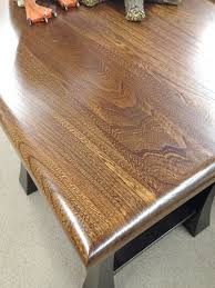 best wood for furniture. Extraordinary Design Ideas Elm Wood Furniture Solid Home Amazing Wooden Poker Table For Sale Best Top