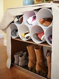 shoe furniture. conquer clutter with these smart ideas for storing shoes each shoe furniture c