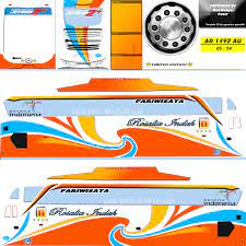 Kumpulan livery bussid hd ori keren kualitas jernih terbaru. Livery Bussid Hd Damri Royal Class 599 Download Livery Bussid Hd Shd Xhd Terbaru 2020 Keren Developers Provide This Complete Bussid Hd Livery With A Unique And Different Design From Competitors Nilak Carpus