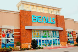 Share your loyal feedback with Bealls Florida to win $500 gift card ...