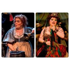 "Wendy Ferguson on Twitter: ""This time 3 years ago I was playing Carlotta in  Phantom 25th; how crazy is that???!! #ILoveMyGingers #DreamsComeTrue  http://t.co/uuruzJxMKq"""