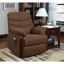 large size of chair easy lift chairs for elderly lifts parts assist motorized leather