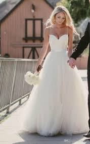 Sell My Wedding Dress For Free How Do I Sell My Wedding Dress For