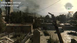 Dying Light Pc Performance Thread Neogaf