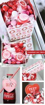 Valentines office ideas Employees Decorations For Valentines Day Party Or Ideas For Valentines Day Office Party With Ideas For Valentine Day Party Games Plus Valentines Day Party Food Athletesedgetrainingcom Decorations For Valentines Day Party Or Ideas Office With