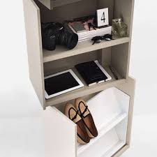 best space saving furniture. Space Saver Furniture Transforming Resource Best Saving