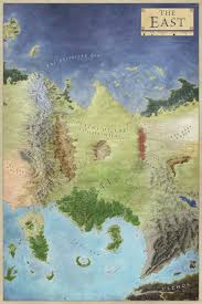 the lands of ice and fire the maps of game of thrones Map Of Game Of Thrones World Pdf Map Of Game Of Thrones World Pdf #37 map of game of thrones world 2016