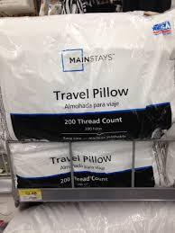 pillow forms. diy pillow form forms