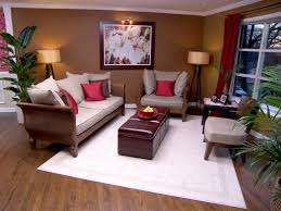 Surprising Feng Shui Colors For Living Room 2015 Pictures Decoration Ideas  ...