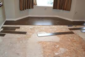 tiling over floor tiles how to put vinyl flooring over tiles can you lay laminate ceramic