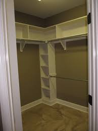 amazing corner closet shelf chic design charming deluxe rod and on redoubtable imposing superb with use the ikea diy home depot menard organizer walk in