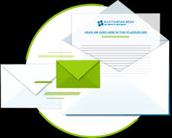 email newsletter strategy email marketing