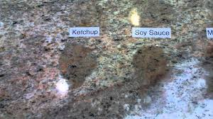 Kitchen Countertops Granite Vs Quartz Cost Of Granite Vs Quartz Countertops