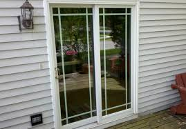 full size of door remarkable lovely sliding screen door repair san go bright patio screen