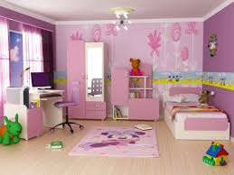 minnie mouse theme toddler baby girl room pink bedroom furniture sets baby girl room furniture
