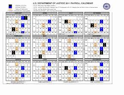 Federal Pay Period Chart Lovely 47 Examples Government Pay Calendar Sawfishmango Com