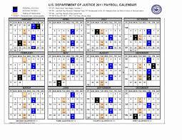 Lovely 47 Examples Government Pay Calendar Sawfishmango Com