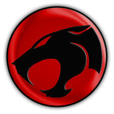 Thundercats Logos