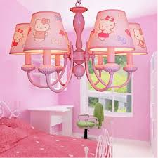 cool chandeliers for girl room baby nursery chandelier pink wall bed green seat table