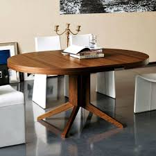 Rustic Kitchen Furniture Rustic Kitchen Table Idea Decorate A Rustic Kitchen Table
