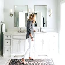 white and gold bathroom rugs bathroom best gold bathroom rugs best of best master bath remodel images on white and gold bathroom rugs