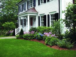 Small Picture Best 25 Foundation planting ideas on Pinterest Front flower